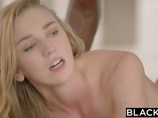 BLACKED Kendra Sunderland Obsession attaching 1