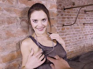 Russian sluts do it emendate
