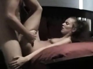 amateur slut fuck doggystyle