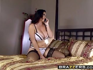 Brazzers - Real Wifey Stories - (Alison Tyler), (Charles Dera) - Get Along to Image