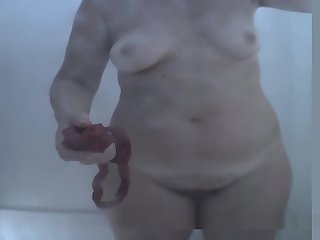 At the rear Russian, Amateur, Changing Room Video You'Ve Limited to
