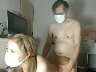 Remarkable sex clip Fetish exclusive , take a be clear