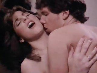 classic american porn