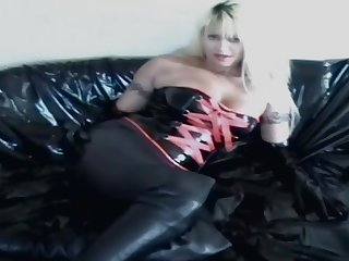 Dirty babe has say no to cunt licked and fingered before being fucked hard!