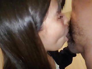 Japanese amateur homemade porn